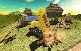 dump u0026 loader truck free android apps on google play