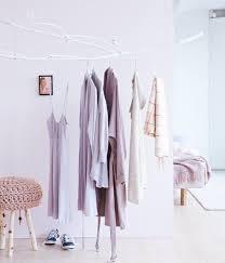 wohnideen selbst schlafzimmer machen schlafzimmer ideen zum selber machen rheumri