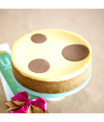 cheesecake birthday cake frozen cake malaysia delivery cat