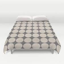 best 25 full size duvet cover ideas on pinterest handmade duvet