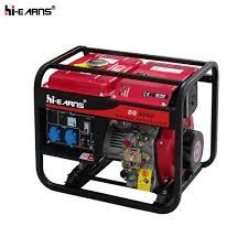 6hp diesel generator 6hp diesel generator suppliers and