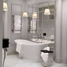 bathroom wall mirror ideas decorating a home on a budget bathroom inspiration bathtubs and