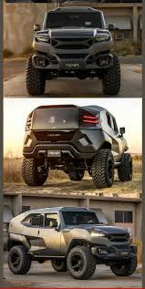 jeep hummer conversion best 25 hummer pickup ideas on pinterest new hummer f250 ford
