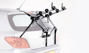 porta bici auto portabici universale per auto groupon goods