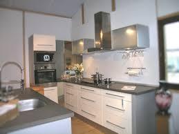 cuisine équipé agencement de cuisine et fabrication de meubles
