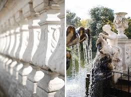 kensington palace u2013 italian gardens u2013 aurora stories u2013 london