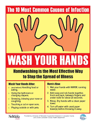 printable poster for hand washing 11 best hand hygiene images on pinterest hand washing hand