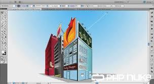 download full version adobe illustrator cs5 adobe illustrator cs5 free download latest version in english on