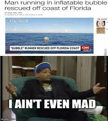 Aint Even Mad Meme - i aint even mad meme by ahadsy5 memedroid