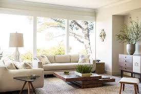 upholstery cleaning san francisco makyaj masas with grass living room transitional and san francisco