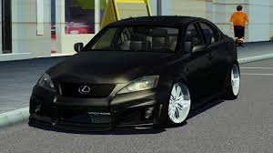 lexus spare parts dublin virtual stance works forums show off your virtually stanced