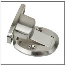 magnetic catches supplier magnets by hsmag