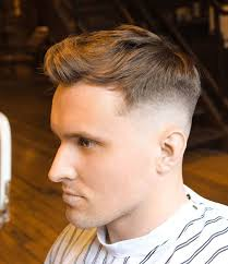 top haircuts for men 2017 guide