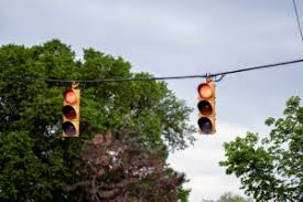 red light cameras miami locations miami traffic ticket lawyer hochman and goldin