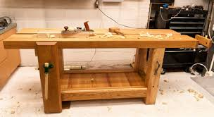 split top roubo workbench by denovich lumberjocks com