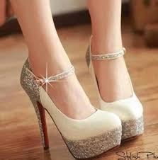 wedding shoes thick heel wedding shoe ideas awesome silver shoes for weddings sle ideas
