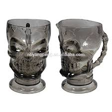 halloween drinking glasses plastic cup sizes plastic cup sizes suppliers and manufacturers