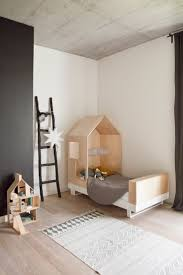 Kids Room Designs 78 Best Cool Kids Designs Images On Pinterest Home Children And