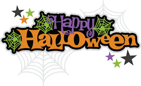 best happy halloween 2016 hd wallpapers happy halloween pictures happy halloween 2017 images quotes greetings pictures happy
