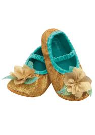 princess jasmine halloween toddler jasmine slippers
