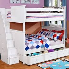 Bunk Bed With Trundle Bunk Beds For Kids Store Show Now Rooms4kids