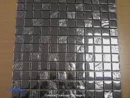 mosaique cuisine pas cher carrelage mosaique salle de bain pas cher pour idee de salle de bain