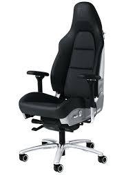 fauteuil siege baquet fauteuil baquet de bureau siege bureau chaise siege baquet et
