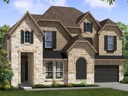 Sumeer Custom Homes Floor Plans by Meritage Homes Prosper Tx Communities U0026 Homes For Sale Newhomesource