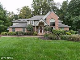 harford county maryland search homes for sale realtors agents