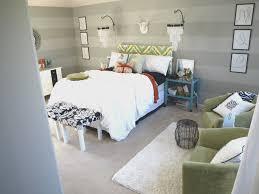 Garden Bedroom Decor Bedroom Diy Decor New Bedroom Awesome Bedroom Diy Decor Modern On