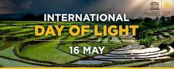 unesco si e unesco si celebra nel mondo il 16 maggio la prima giornata
