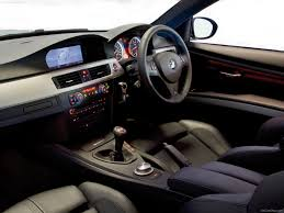 bmw m3 coupe uk 2008 pictures information u0026 specs