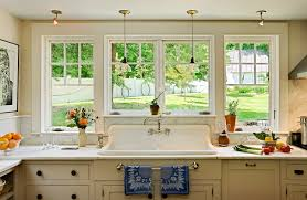 kitchen sink backsplash corner kitchen sink kitchen traditional with painted cabinets