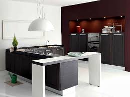 the ultimate guides in finding modern kitchen cabinets