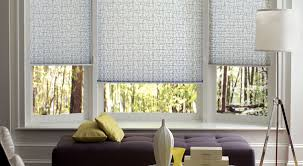 Window Blinds Mcgann Furniture Baraboo Wi How To Choose The Best Window Blinds