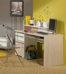 bedroom adorable computer desk in bedroom or living room writing