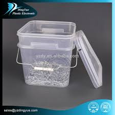 plastic bucket 6 liter plastic bucket 6 liter suppliers and