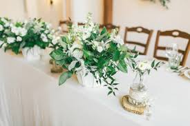 common wedding flowers 7 common wedding flower mistakes to avoid wedding by wedpics