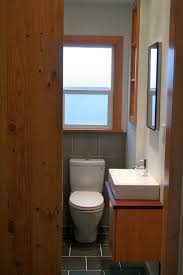 Tiny Bathroom Remodel by Brookfield Small Bathroom Remodel Small Bathroom Redo Ideas