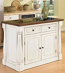 home styles kitchen islands kitchen island with drop leaf hickory wood glass panel door