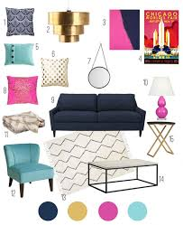 Pink And Gold Bedroom by Best 25 Pink Aqua Bedroom Ideas On Pinterest Aqua Girls