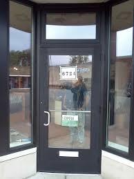 business front doors choice image french door u0026 front door ideas