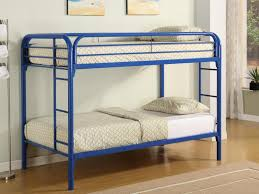 Small Rooms With Bunk Beds Kids Beds Amazing Childrens Beds For Small Rooms Minimalist