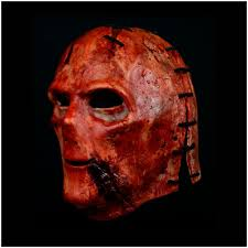 official orphan killer latex mask mad about horror