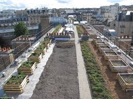 agroparistech bureau virtuel le monde sur les toits d agroparistech agroparistech