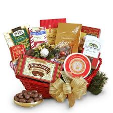 ghirardelli gift basket this christmas gift basket includes truffle cookies cashew