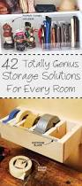 489 best home organization images on pinterest organizing