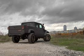 starwood motors ford raptor time to get wild with the starwood motors jeep bandit sport