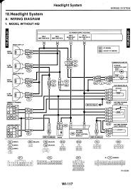 2000 legacy gt limited wiring diagram 2000 legacy gt jdm wiring