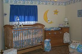 Snoopy Nursery Decor Baby Nursery Decor Favorite Childhood Snoopy Baby Nursery